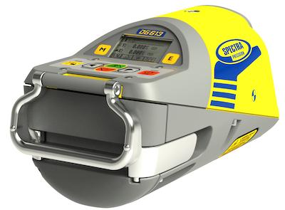 DG613 Pipe Laser