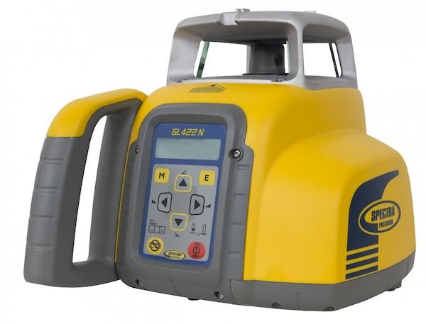 GL422N Grade Laser