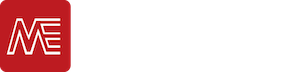 Monsen Engineering Logo