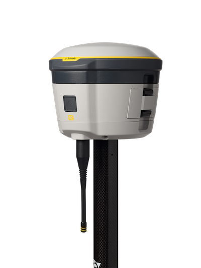 Trimble R2-receiver