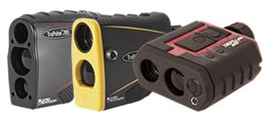 TruPulse-200-Laser-Rangefinders