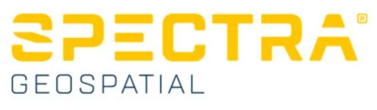Spectra Geospatial Logo