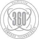 TruVector Logo