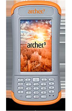Juniper Archer 3