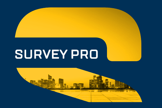 Survey Pro